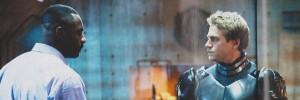 pacific rim idris elba charlie hunnam slice 300x100 Тихоокеанский рубеж. Новые кадры из фильма Гильермо Дель Торо.
